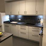 IMG 0167 150x150 - Küchen