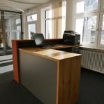 P1020261 150x150 - Hotelausstattung Kloster Furth, Seminar und Tagungszentrum