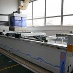 P1020269 150x150 - CNC Maschine Venture 08M von Weeke