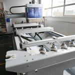 P1020273 150x150 - CNC Maschine Venture 08M von Weeke