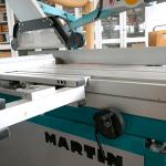 P1020286 150x150 - Kreissäge der Firma Martin