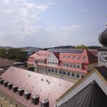Seminar und Schulungszentrum Kloster Furth 013 150x150 - Hotelausstattung Kloster Furth, Seminar und Tagungszentrum