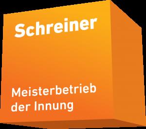TSD MeisterBetrieb 300x266 - Startseite