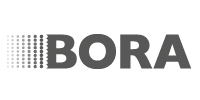 bora logo 1 - Partner
