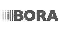 bora logo - Startseite