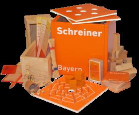csm Prototyp Spielewuerfel 4 frei retusch 76ffe79815 - Tag des Schreiners