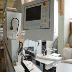 kantenanleimmaschine 2 150x150 - Kantenanleimmaschine von Brandt