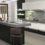 kuechen 20091007 1053873117 1 150x150 - Küchen