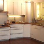 kuechen 20091007 1229027325 1 150x150 - Küchen