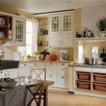 kuechen 20091007 1642021513 1 150x150 - Küchen