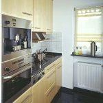 kuechen 20091007 1811408184 1 150x150 - Küchen