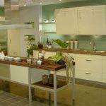 kuechen 20091007 2000886971 1 150x150 - Küchen