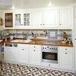 kuechen 20091007 2077719727 1 150x150 - Küchen