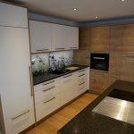 kuechen P1000491 150x150 - Küchen