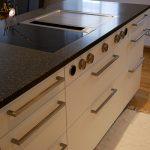 kuechen P1000501 150x150 - Küchen