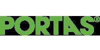 portas logo - Startseite
