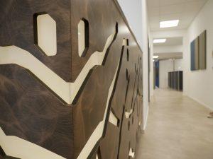 praxisausbau landshut 2 300x225 - Unsere Arbeiten
