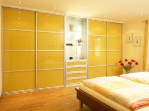 schlafzimmer 20091007 1226344210 300x225 - Unsere Arbeiten