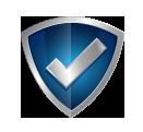 vorteile - Einbruchschutz