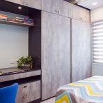 wohnz 3 150x150 - Schlafzimmer